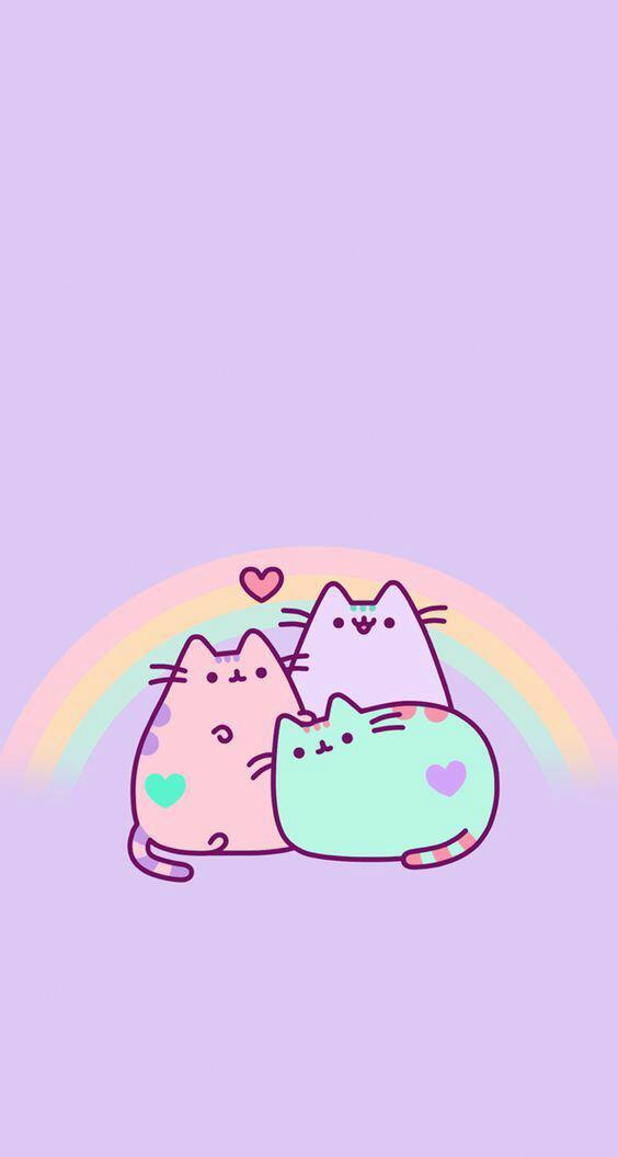 Cute Phone Backgrounds