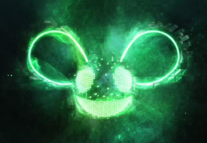 Undeadmau5 – Deadmau5 continuous mix